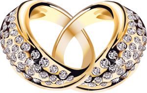jewelry_png6771