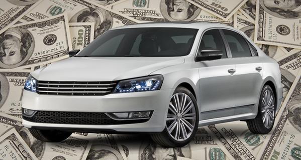 car-pawn-money